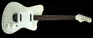 17857_Danelectro_67_Heaven_Alligator_White_a