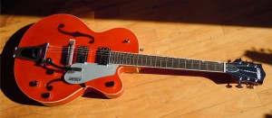 gretsch-g5120-electromatic-hollow-body-orange-512139