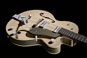 gretsch-g6118t-ltv-125th-anniversary-jaguar-tan-top-metallic-gold-back-sides-196067